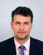 Валентин Алексиев Николов