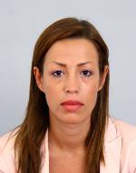 Теодора Радкова Георгиева