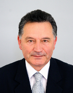 Александър Владимиров Радославов
