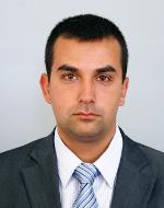 Иван Йорданов Божилов