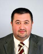 Емил Кирилов Иванов