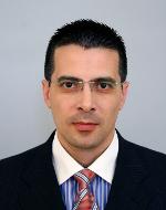 Светлин Димитров Танчев