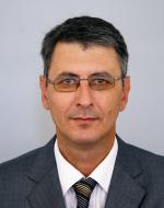 Емил Димитров Караниколов