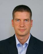 Живко Веселинов Тодоров