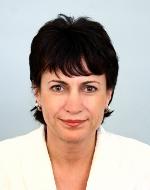 Лили Боянова Иванова
