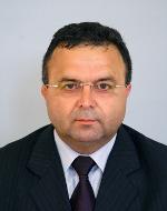Гюнер Фариз Сербест