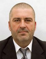 Антоний Йорданов Йорданов
