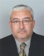 Емил Генов Василев