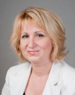 Диана Иванова Йорданова