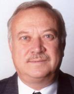 Веселин Григоров Спиридонов