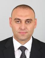 Хюсеин Хасан Хафъзов