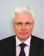 Христо Бисеров е собственик на голям имотт в село Кладница според медиите