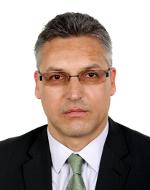 Валери Мирчев Жаблянов