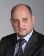 Иван Тодоров Ибришимов