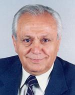 ЙОРДАН ПЕТРОВ ВЕЛИЧКОВ