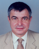 СТЕФАН АНТОНОВ СОФИЯНСКИ