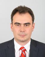 Жельо Иванов Бойчев