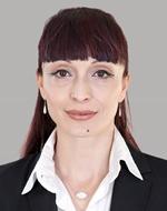 Даниела Владимирова Савеклиева