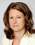 Джема Маринова Грозданова