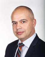 Георги Страхилов Свиленски
