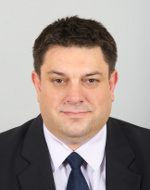 Атанас Зафиров Зафиров