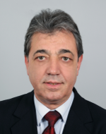 Вили Младенов Лилков