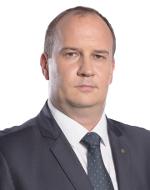 Георги Александров Ковачев
