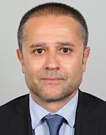 Иван Кирилов Иванов