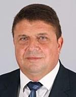 Димитър Христов Желев