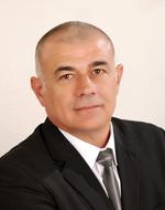 Георги Янчев Гьоков