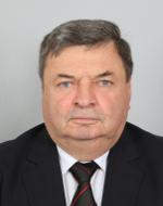Георги Тодоров Божинов