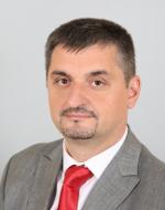 Кирил Николаев Добрев