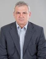 Иван Стоев Чолаков