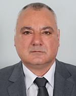 Валентин Николов Иванов