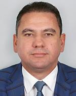 Ердинч Исмаил Хайрула