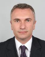 Джейхан Хасанов Ибрямов