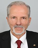 Борислав Любенов Великов