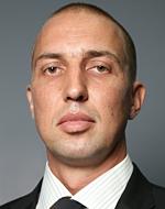 Димитър Иванов Гечев