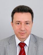 Янаки Боянов Стоилов