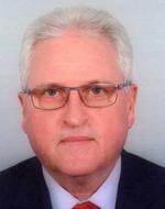 Георги Николов Недев