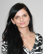 Калина Петрова Балабанова