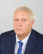 Васил Миланов Антонов
