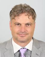 Атанас Иванов Ташков