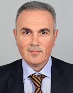 Венцислав Йорданов Каймаканов