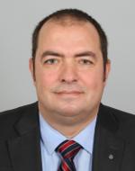 Димитър Григоров Шишков