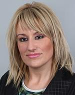 Ана Георгиева Баракова