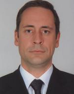 Борис Борисов Станимиров