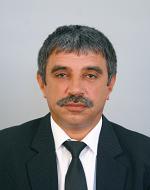 Митко Живков Захов