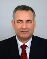 Джевдет Ибрям Чакъров