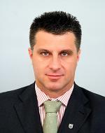 Димитър Анастасов Карбов